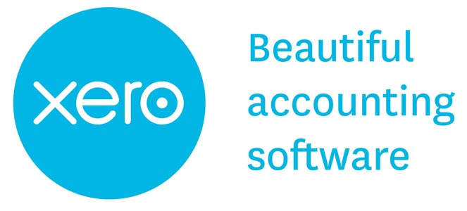 Xero: the necessary tools and understanding to take care of all of your accounting needs