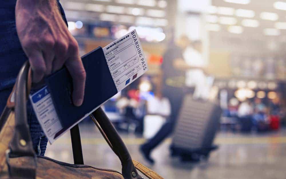 Thai Visa & Work Permit Assistance